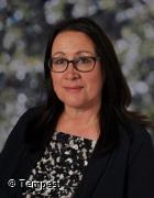 Mrs B. Hyland - Year 2 Teaching Assistant