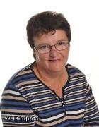 Mrs A. Pascoe