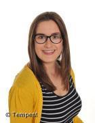 Mrs R. Tatton - Year 1 Teacher