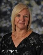 Mrs L. Madeley-Year 6 Teaching Assistant