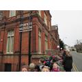 Ipswich Museum