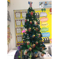 Team Lauda's winning tree