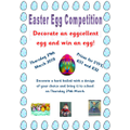 Egg competition poster.pdf.jpg