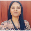 Mrs Chahal 1B Support Practitioner