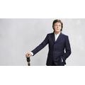 Paul McCartney - Musician
