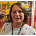 Miss Emery 1A Support Practitioner