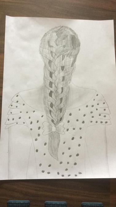 Prerna's Art