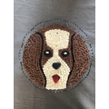 Leo's amazing bake off