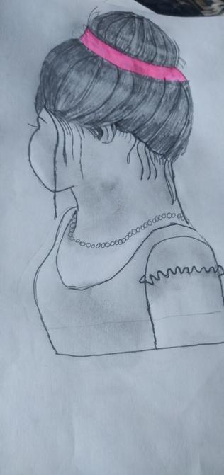 Sharanya Art