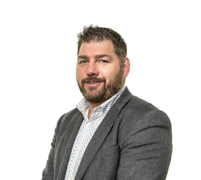 Mr Clayton, Headteacher, Designated Safeguarding Lead