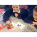 Building a simple circuit!