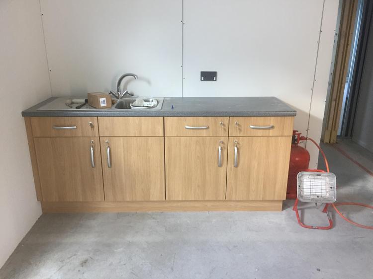 Class 1 kitchen.jpg