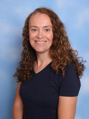 Mrs Ferreira - Assistant Head Teacher, NPQSL,SENCO
