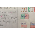 UNCRC Article 7 - You have a right to a name and to belong to a country