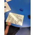creating garden ideas for Errol