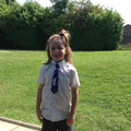 The best bit about Year 1 was it going well, I loved Year 1!