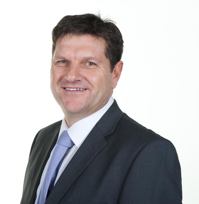 Mr M Platt (Headteacher & Lead Safeguarding Officer))