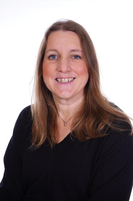 Mrs K Kirkpatrick (Year 3 Teacher)