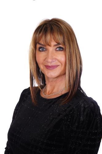 Mrs D Platt (EYFS Phase Leader)
