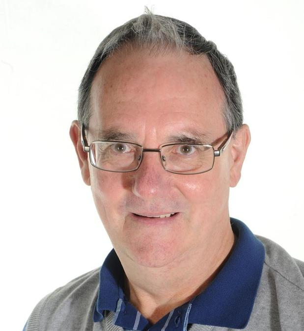Dr L Freeman (Foundation Governor)