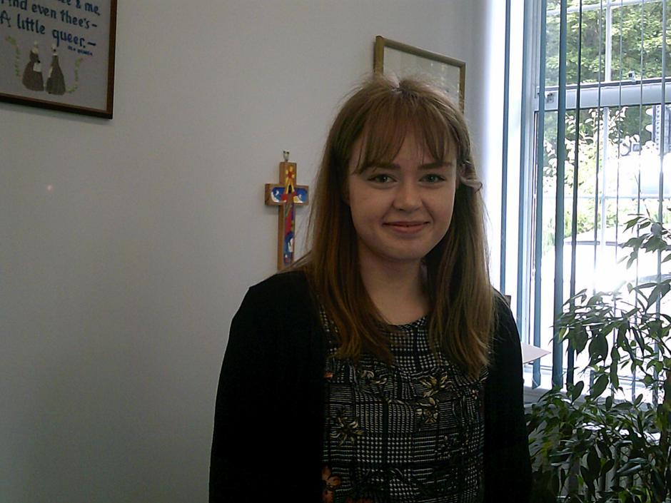 Year 3 Miss Emma Clanchy