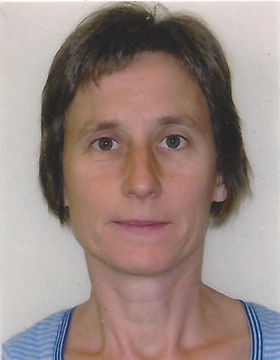 KS2 Ms Sian Davies