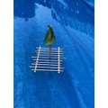 Josh`s raft