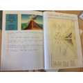 Volcanoes and Earthquakes Y3