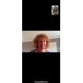 Romeo - music lesson with Mrs Hammond via zoom.png