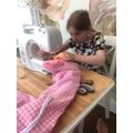 Amelia's pyjamas 6.jpg