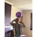 Watkinson Sports Day 10 balloons.jpg