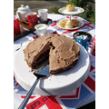 Oliver D - ration recipe cake for VE day.jpg