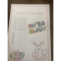 Amelia's Easter wordsearch.jpg