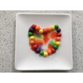 rainbow heart made of skittles.JPG