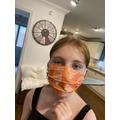 Amelia - face mask 7.jpg