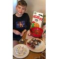 Lucas K Easter buns.png