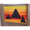Jake - pyramids.jpg