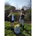 Litter picking.jpg