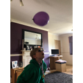 Watkinson Sports Day 9 balloons.jpg