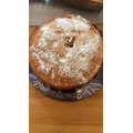 Mia - baking.jpg