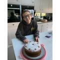 Dexter - baking a cake.jpg