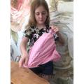 Amelia's pyjamas 4.jpg