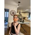 Amelia - face mask 6.jpg