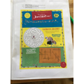 Lola - puzzles.jpg