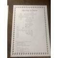 Amelia's puzzle.jpg