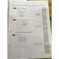 Lola - maths 2.jpg