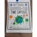 Jake - time capsule 1.jpg