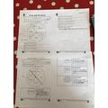 Sophie's Pie Chart Work