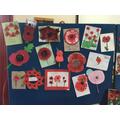 Class 1 Poppies