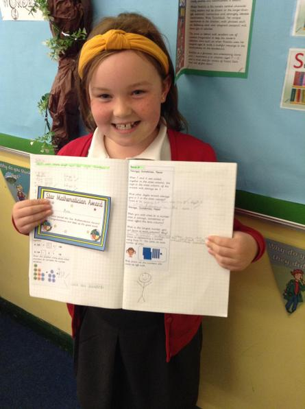Our mathematician of the week on the 18th September 2020
